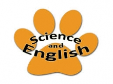 Science and English